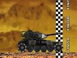 טורבו טנקים - Bugs.co.il