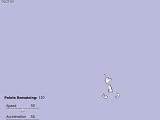 מירוץ פלטפורמות 2 - Bugs.co.il