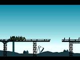 רכבת הרים אגדית - Bugs.co.il