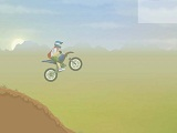 TG מסלול אופנועים 2 - Bugs.co.il