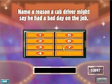 Family Feud 2 - Bugs.co.il