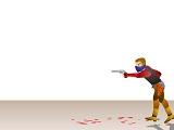 רובה דם - Bugs.co.il