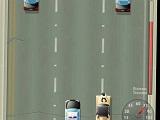כביש מהיר בחור נופל - Bugs.co.il