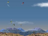 מלחמת כלבים 2 - Bugs.co.il