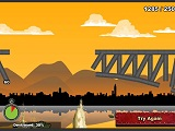 Bridge Tactics - Bugs.co.il