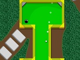 Mini Putt 3 - Bugs.co.il