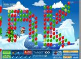 פצצתה חג המולד - Bugs.co.il