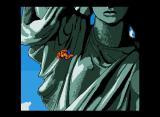 רטרו פייטר - Bugs.co.il