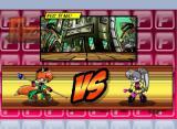 קרבות פרוותיים - Bugs.co.il