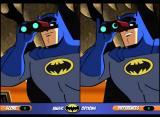 באטמן הבדלים - Bugs.co.il
