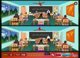 הבדלים בכיתה - Bugs.co.il