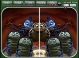 באג לייף - Bugs.co.il