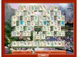 מאג'ונג בהרים - Bugs.co.il