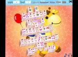 מהג'ונג צעצועים - Bugs.co.il