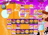 מאג'ונג מסעדה 2 - Bugs.co.il