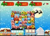 מאג'ונג חג המולד - Bugs.co.il