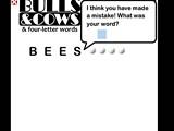 אות מילה 4 - Bugs.co.il