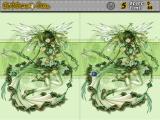 7 אלמנטים - Bugs.co.il