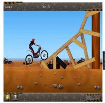 אופנועים לוהטים - Bugs.co.il