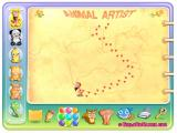 אמן החיות - Bugs.co.il