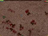 יום התקיפה - Bugs.co.il