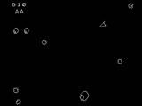 אסטרואידים - Bugs.co.il