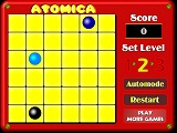 Atomica - Bugs.co.il