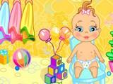 אמבטיה לתינוק - Bugs.co.il