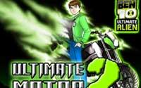 בן 10 אופנועי מחץ - Bugs.co.il