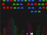 קומבו X999 - Bugs.co.il