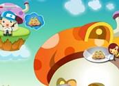 הדבורה המלצרית - Bugs.co.il