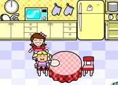 שגעון של אמא - Bugs.co.il