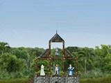 רסקו את הטירה 2 - Bugs.co.il