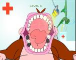 רופא שיניים - Bugs.co.il