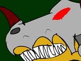 דיגימון נגד פוקימון - Bugs.co.il