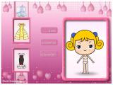 Doll Dress Up 12 - Bugs.co.il