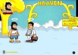 בטלן 7 - גן עדן - Bugs.co.il
