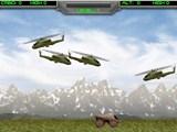 טנק בלתי מנוצח - Bugs.co.il