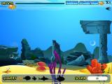 Insane Aquarium - Bugs.co.il