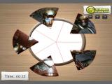 איירון מן: משחק תמונות - Bugs.co.il
