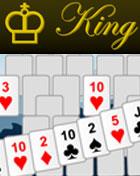 מלך הסוליטר - Bugs.co.il