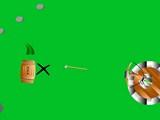 שגעון ימי בינים - Bugs.co.il