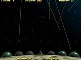 פיקוד טילים - Bugs.co.il