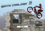 חגיגת האופנועים 3 - Bugs.co.il