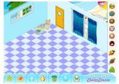 החדר החדש שלי 2 - Bugs.co.il