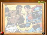סופרמן נגד מוחמד - Bugs.co.il
