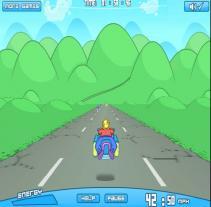 אופנועי הרחף - Bugs.co.il