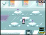 מסעדת פינגווינים 2 - Bugs.co.il