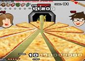 תוספות פיצה - Bugs.co.il