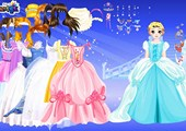 הנסיכה קיתלין - Bugs.co.il